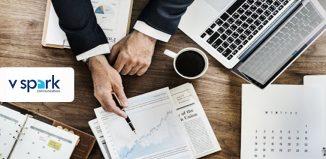 V Spark Communications Bags Digital Mandate For Supertech Estates