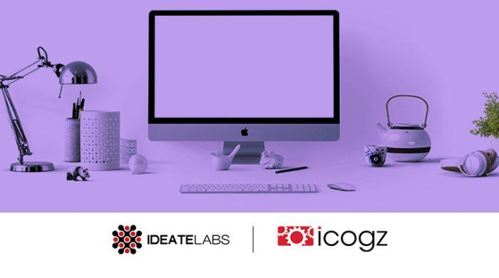 ideatelabs launches iCOGZ