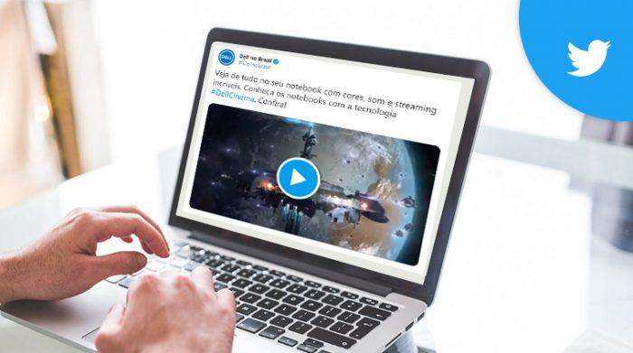 6-second video bid