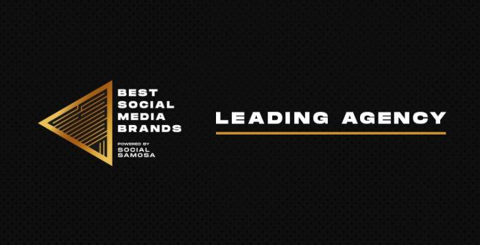 Social Media News, Tips, Jobs & Events - Social Samosa