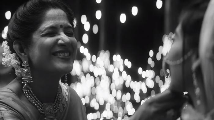 Tanishq Dua ka Sona campaign feature
