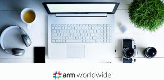 ARM Worldwide