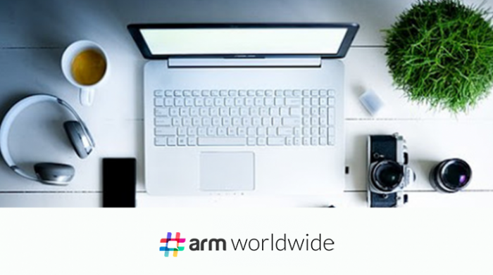 ARM Worldwide