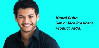 Essence appoints Kunal Guha as Senior Vice President, Product, APAC