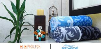 Softweave Towels
