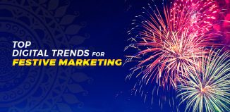 Digital Trends on Festive Marketing