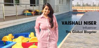 Vaishali Niser