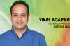 OnePlus India marketing strategy