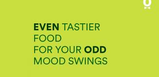 #OddEven brand posts