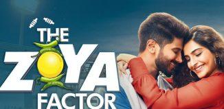 Zoya Factor Marketing