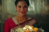 Tanishq Diwali campaign