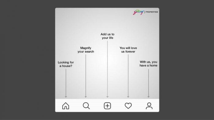 5 Steps Format