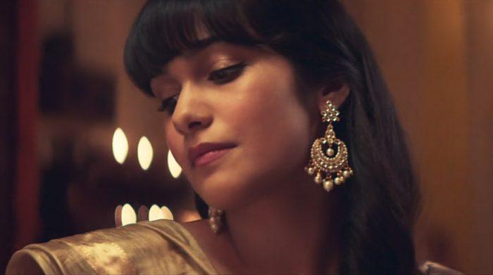 IGP.com Diwali campaign