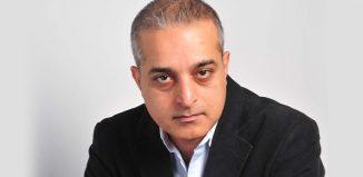 Vikas Mehta