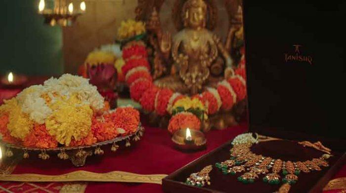 Diwali Campaigns 2019