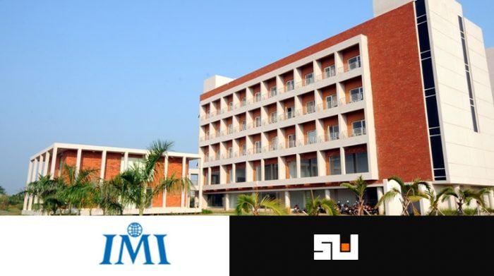 Sociowash and IMI