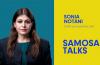 Sonia Notani