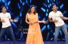Tata Sky World Dance Day campaign