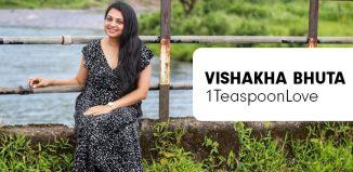 Vishakha Bhuta