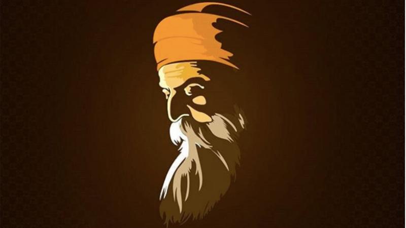 Brands Celebrate Guru Nanak Dev Ji S Birthday Social Samosa