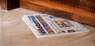 Hindustan Times digital strategy