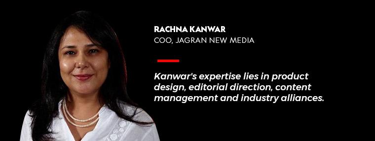 Rachna-Kanwar