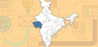 Gujarat digital marketing