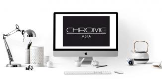 Chrome Communications