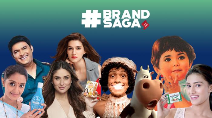 Brand Saga Recap Part 2