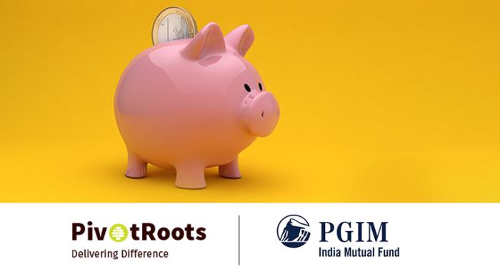 PGIM India Mutual Fund