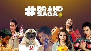 Media Saga Social SEO