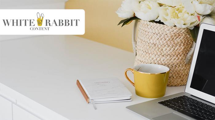White Rabbit Content
