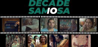 Decade Samosa Campaigns