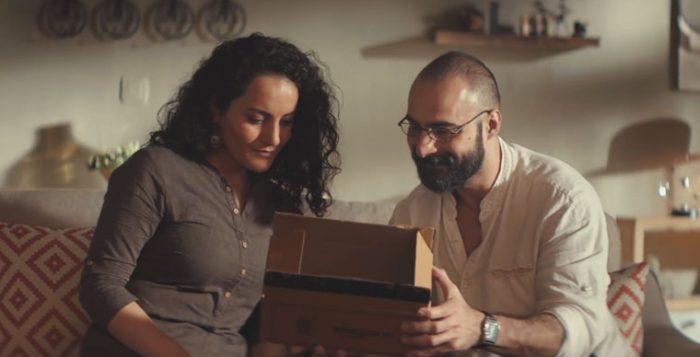 Amazon Storyboxes