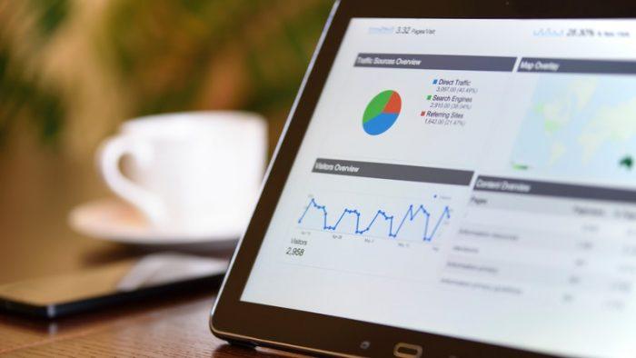 Dentsu Marketing Cloud Platform