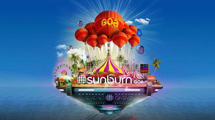 OPPO Reno2 Sunburn 2019