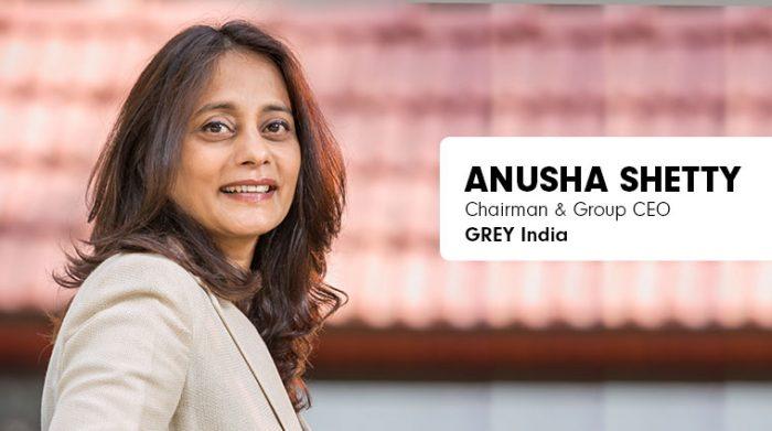 Grey Group India