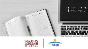 Pidilite S Dr Fixit Awards Digital Media And Performance Mandate To Madison Media Internet Technology News