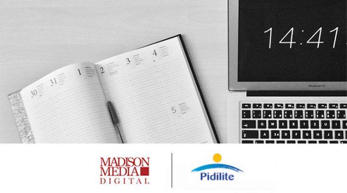 Madison Media Digital