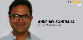 Anubhav Sonthalia