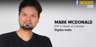 Mark Mcdonald FI