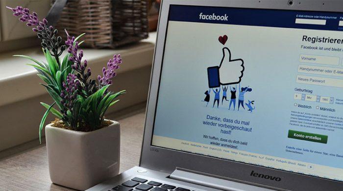 Facebook Inc. News