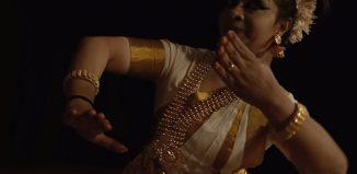 Dhara #WomenOfChange