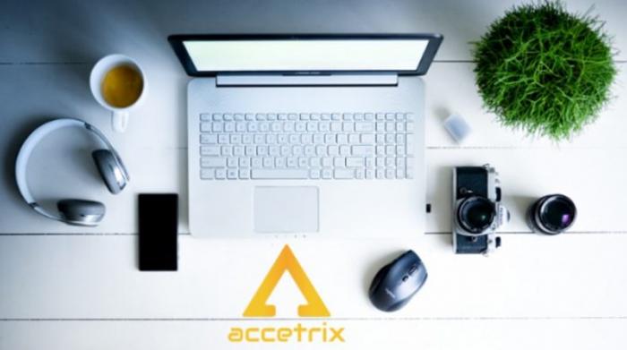 Accetrix FI