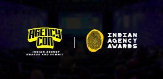 AgencyCon