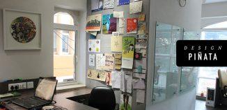 Design Pinata