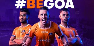 FC Goa Social Media Strategy
