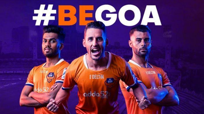 FC Goa Social Media Strategy