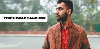 Tejeshwar Sandhoo