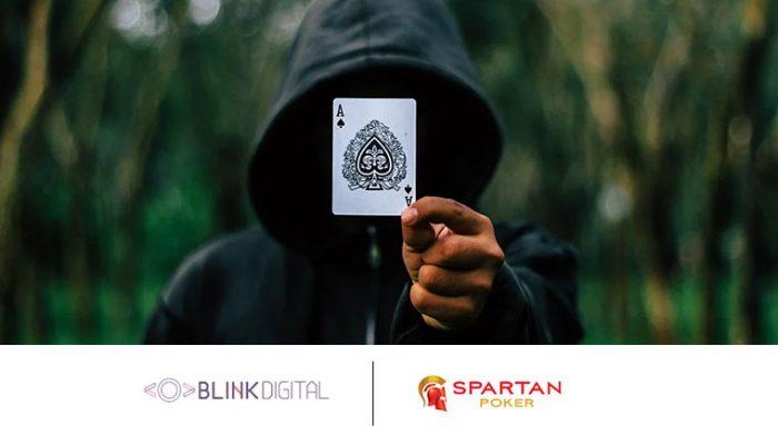 Blink Digital